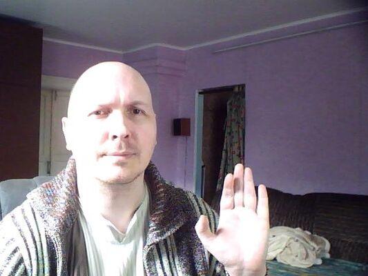 Фото мужчины Дмитрий, Белогорск, Россия, 38