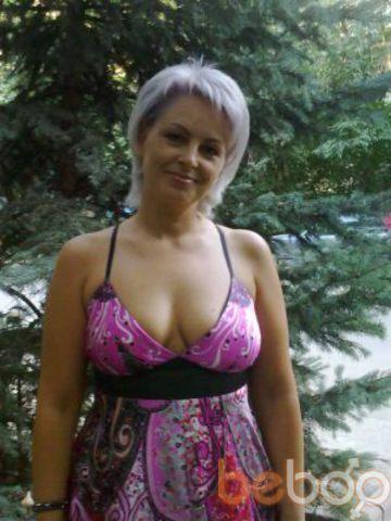 Сайт Знакомство Женщины В Ростов На Дону