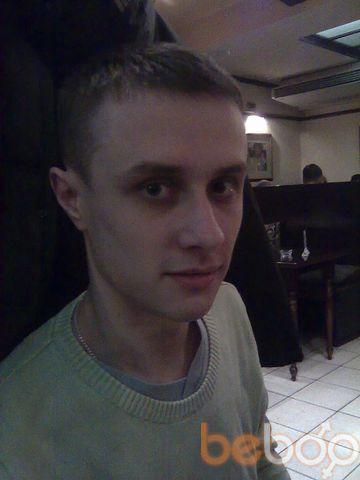 Фото мужчины Gonchiy15, Новокузнецк, Россия, 32