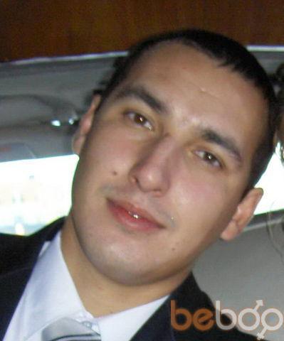 Фото мужчины donflint, Чебоксары, Россия, 32