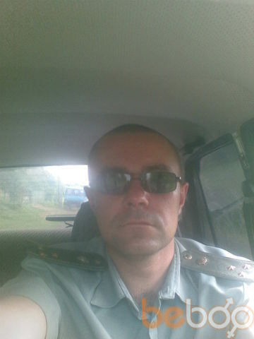 Фото мужчины Merdoc, Днепропетровск, Украина, 38