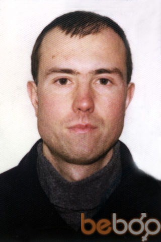 Фото мужчины koston, Москва, Россия, 45
