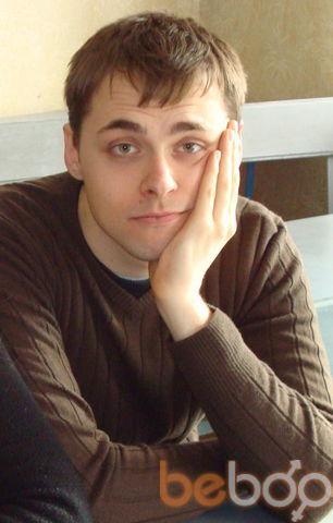 Фото мужчины Данил, Мариуполь, Украина, 32
