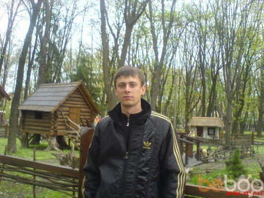 Фото мужчины zooroo, Вапнярка, Украина, 28
