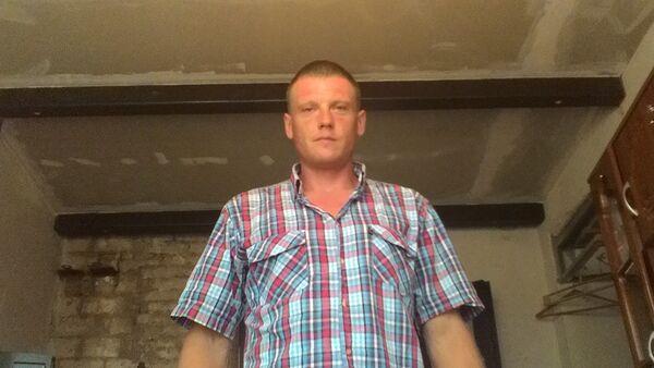 Фото мужчины Евгений, Артемовск, Украина, 35