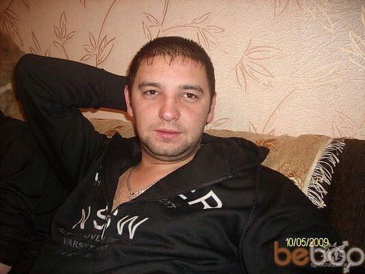 Фото мужчины моцуд, Гомель, Беларусь, 33