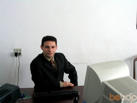 Фото мужчины roma, Баку, Азербайджан, 37