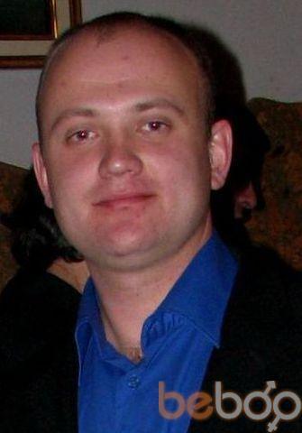 Фото мужчины orik, Львов, Украина, 38