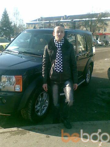 Фото мужчины tito, Бендеры, Молдова, 33