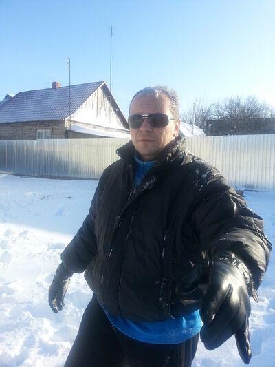 Фото мужчины Борис, Одесса, Украина, 41