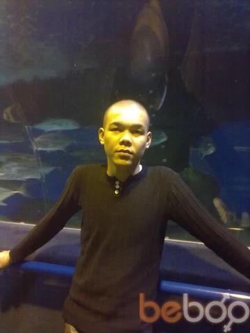 Фото мужчины nurik, Атырау, Казахстан, 30