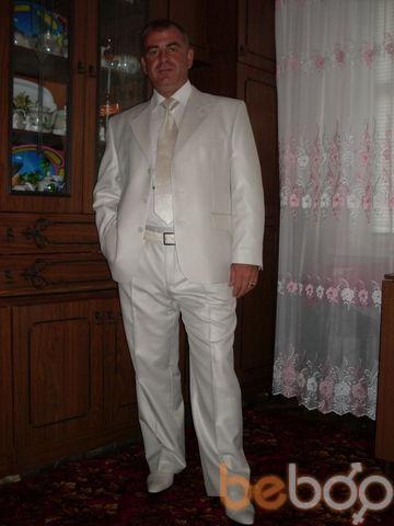 Фото мужчины nicola, Милан, Италия, 42