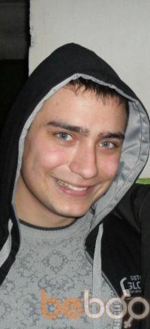Фото мужчины juicy, Донецк, Украина, 27