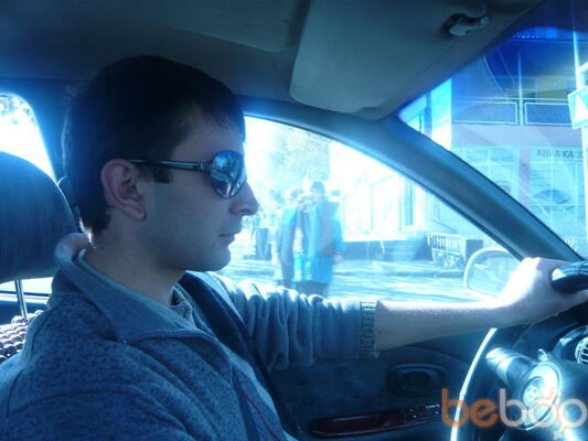 Фото мужчины rava, Бишкек, Кыргызстан, 33