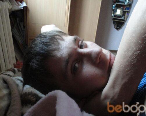 Фото мужчины Игорь, Караганда, Казахстан, 26