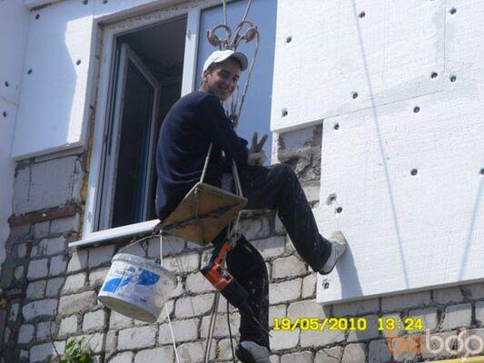 Фото мужчины муся777, Белгород-Днестровский, Украина, 24
