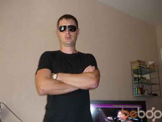 Фото мужчины haus, Санкт-Петербург, Россия, 39