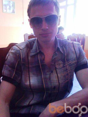 Фото мужчины Favorite, Николаев, Украина, 29