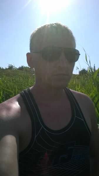 Фото мужчины Олег, Ангарск, Россия, 34