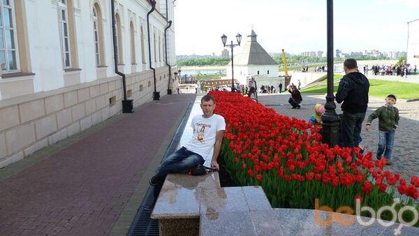 Фото мужчины Dima, Тольятти, Россия, 32