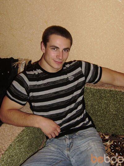 Фото мужчины ROMA, Кировоград, Украина, 30