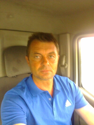 Фото мужчины Slavik, Краснодар, Россия, 44