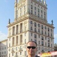 Фото мужчины Сергей, Минск, Беларусь, 32