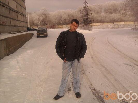 Фото мужчины serg, Ставрополь, Россия, 38