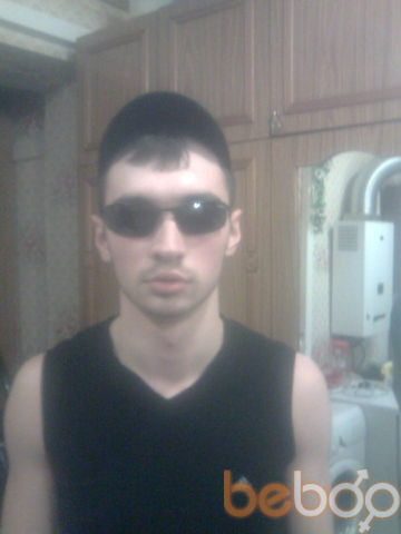 Фото мужчины zver93rus, Армавир, Россия, 28