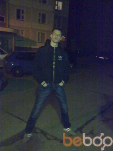 Фото мужчины AFGAN, Минск, Беларусь, 27
