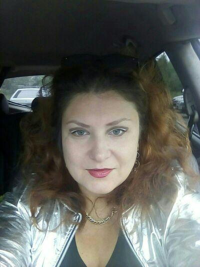 Фото девушки Оксана, Ухта, Россия, 44
