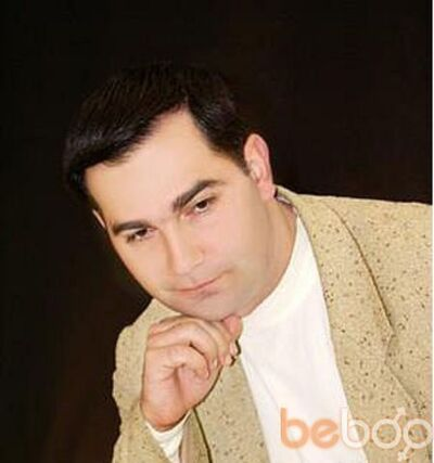 Фото мужчины Levon, Ереван, Армения, 37