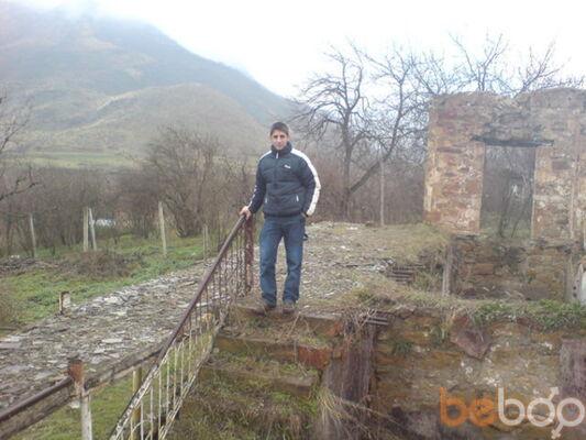 Фото мужчины Владимир, Ереван, Армения, 23