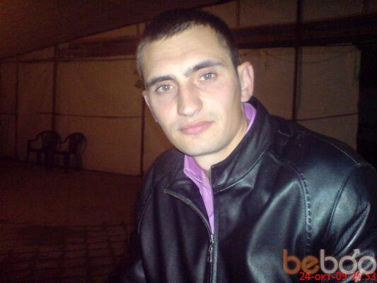 Фото мужчины alexalex, Кишинев, Молдова, 34