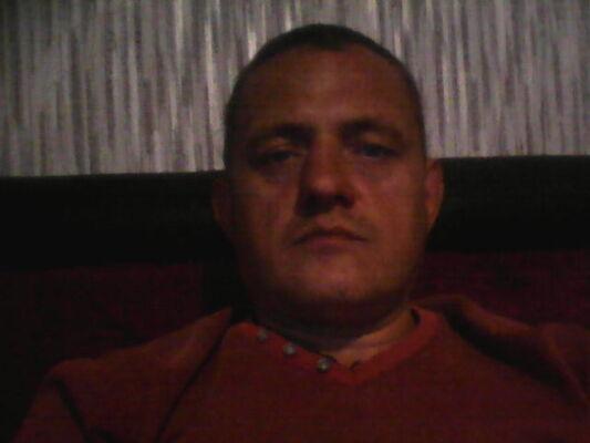 Фото мужчины Александр, Барановичи, Беларусь, 42