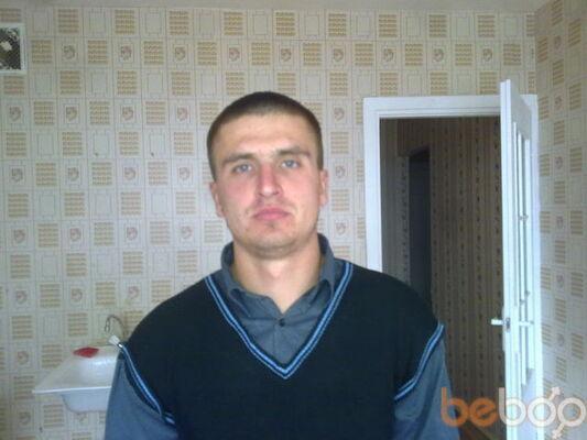 Фото мужчины alexsei, Минск, Беларусь, 35
