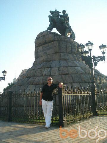 Фото мужчины Valenberh, Мукачево, Украина, 35