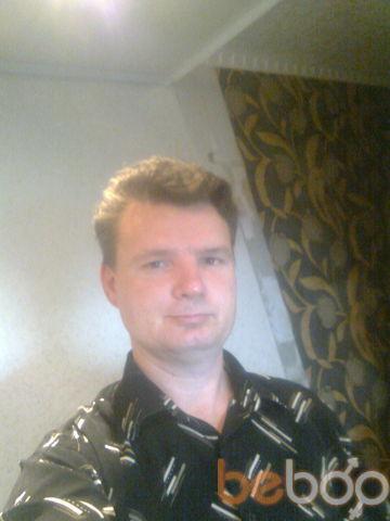 Фото мужчины Андрей, Павлоград, Украина, 46