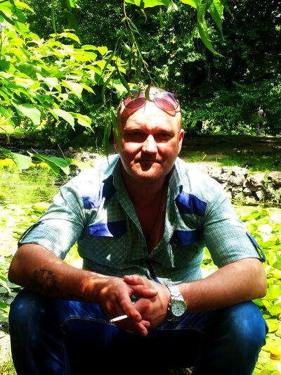 Фото мужчины Виктор, Симферополь, Россия, 38