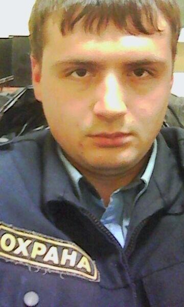 Фото мужчины олег, Пенза, Россия, 22