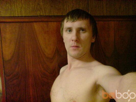 Фото мужчины Jericho2012, Екатеринбург, Россия, 34