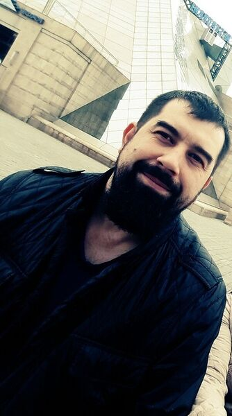 Фото мужчины Костя, Ижевск, Россия, 37