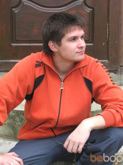 Фото мужчины DEMON, Гродно, Беларусь, 30