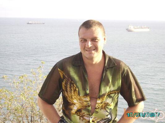 Фото мужчины Valera, Кирово-Чепецк, Россия, 41