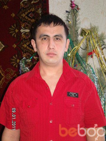 Фото мужчины vampir, Стерлитамак, Россия, 36