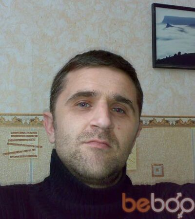 Фото мужчины VIK_76, Одесса, Украина, 41