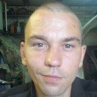 Фото мужчины Николай, Минск, Беларусь, 28