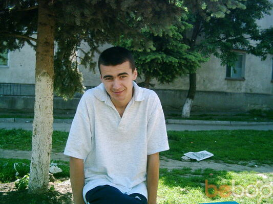 Фото мужчины 6mell29, Москва, Россия, 29