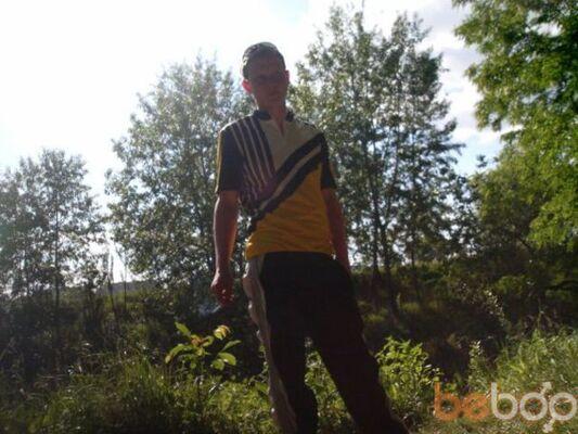 Фото мужчины Vlady, Белая Церковь, Украина, 29