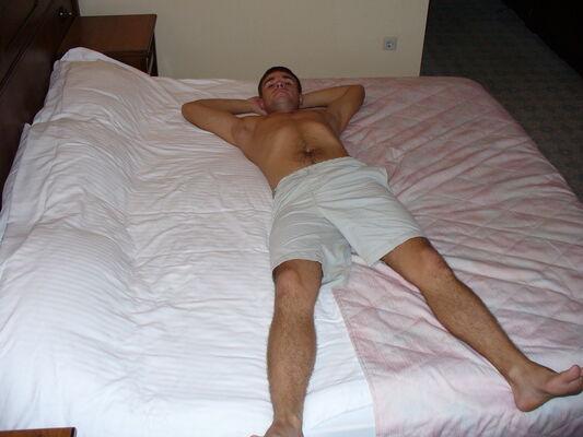 Фото мужчины Александр, Симферополь, Россия, 36